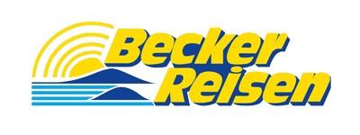 Połączenia autokarowe Becker Reisen