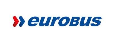 Przewozy autokarowe Eurobus